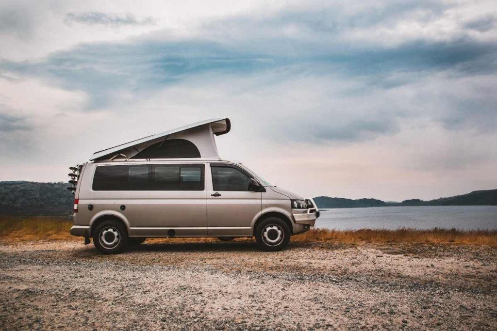 5 Best Small Campers You Must See